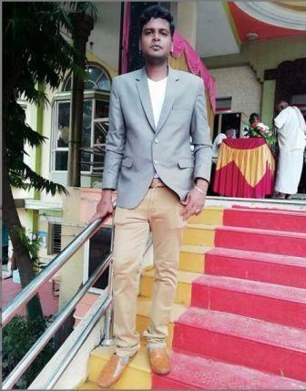 Rajarajan SEO expert in chennai